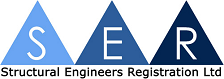 Structural Engineers Registration Ltd